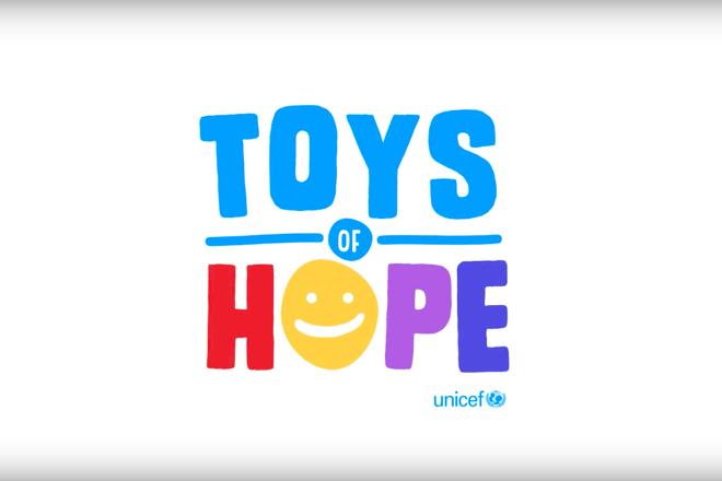toys-of-hope-unicef