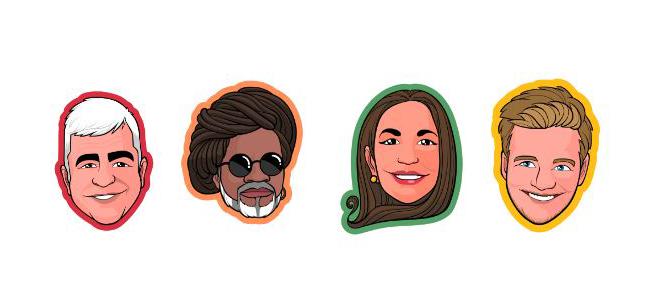 the-voice-brasil-emojis-tecnicos