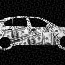 uber-made-of-money