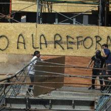 isso-aqui-nao-e-brasil