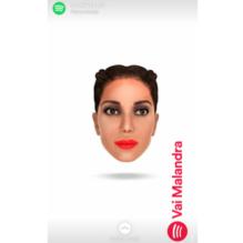 vai-malandra-spotify-anitta