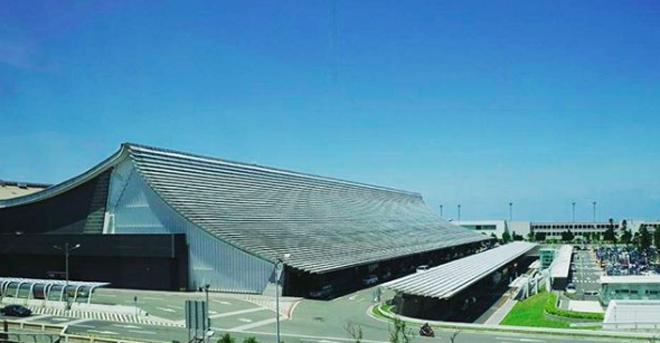 aeroporto-taiwan-taoyuan