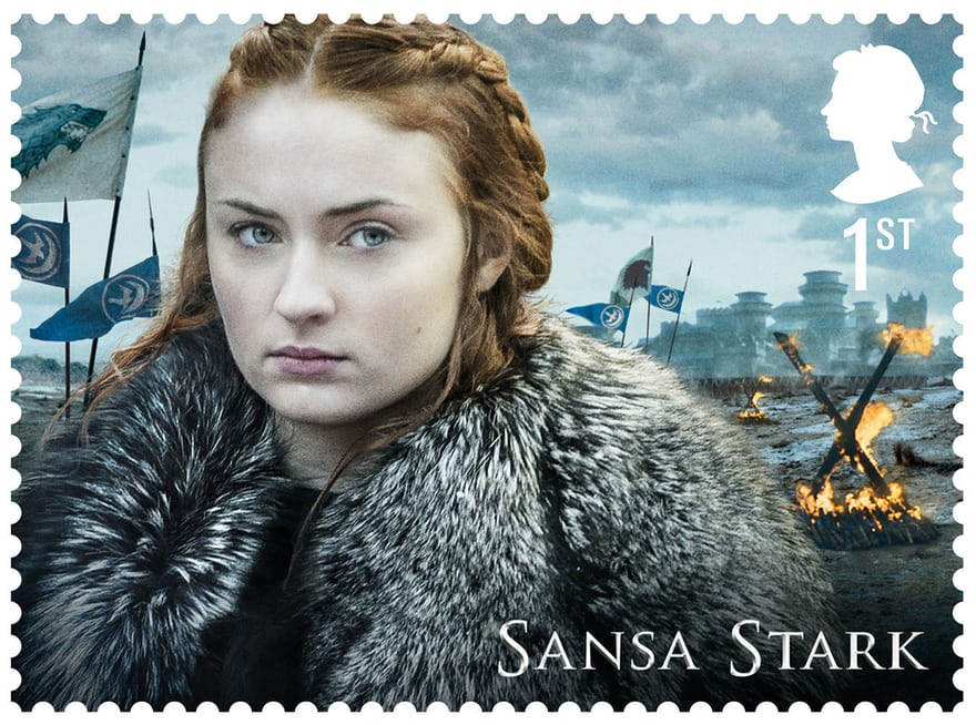 selo-game-of-thrones-6
