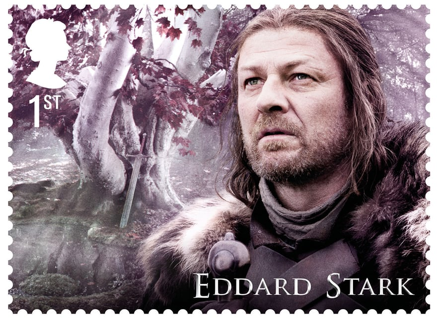 selo-game-of-thrones-7