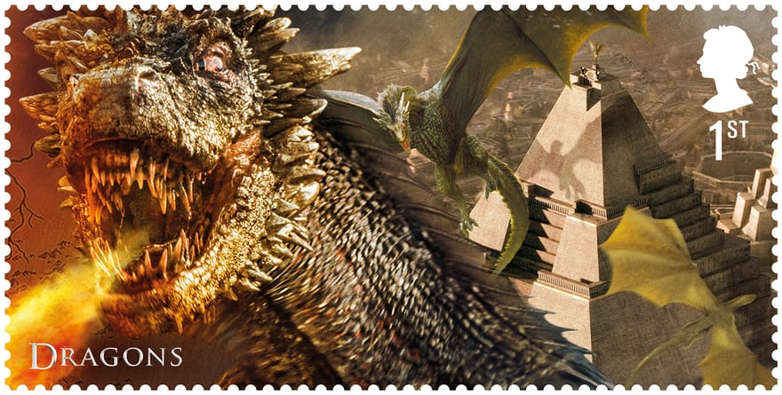 selo-game-of-thrones-9