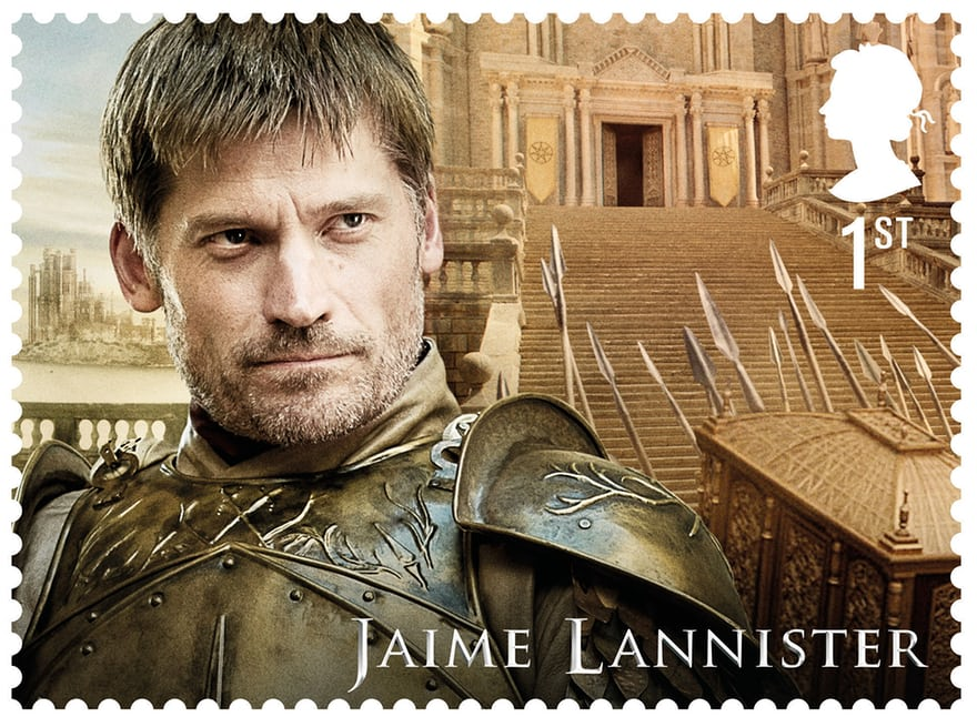 selo-game-of-thrones-11