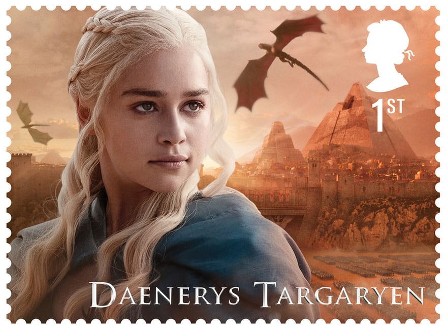 selo-game-of-thrones-13