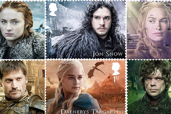 royal-mail-game-of-thrones-selos-bluebus