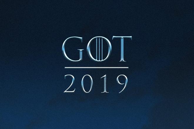 got-2019