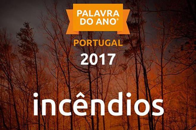 palavra-ano-2017-portugal