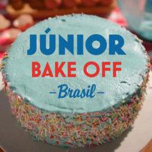 junior-bake-off-brasil4