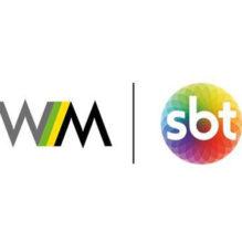 wmccann-sbt