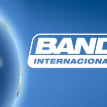 band-internacional