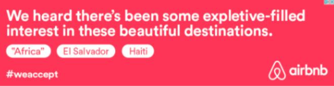 Airbnb_HaitiElSalvadorAfrica18