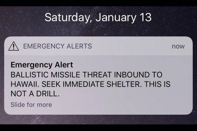 alarme-falso-missil-havai