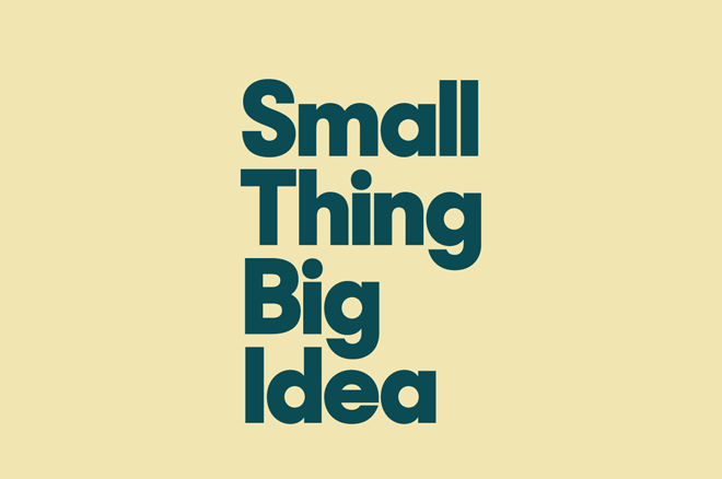TED-small-thing-big-idea-bluebus-2