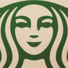starbucks-logo-segredo-escondido-bluebus