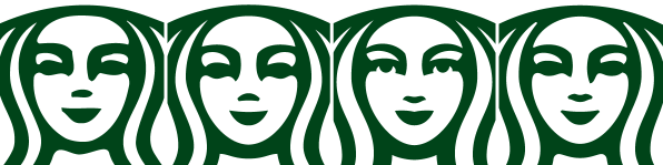 i-1-the-secret-hiding-in-the-starbucks-logo-that-youve-never-noticed
