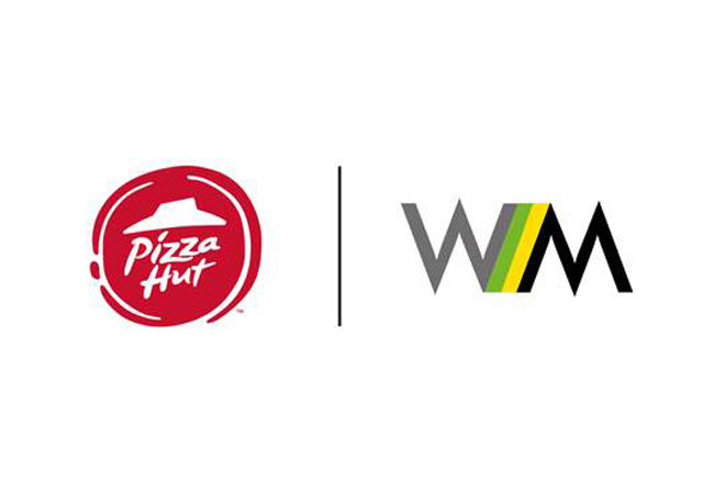 pizza-hut-wmccann
