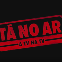 logo-ta-no-ar-2018-bluebus