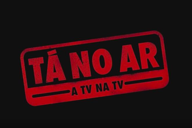 logo-ta-no-ar-2018-bluebus