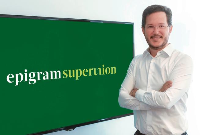 epigram-superunion