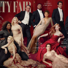 vanity-fair-hollywood-issue-2018-photoshop-bluebus