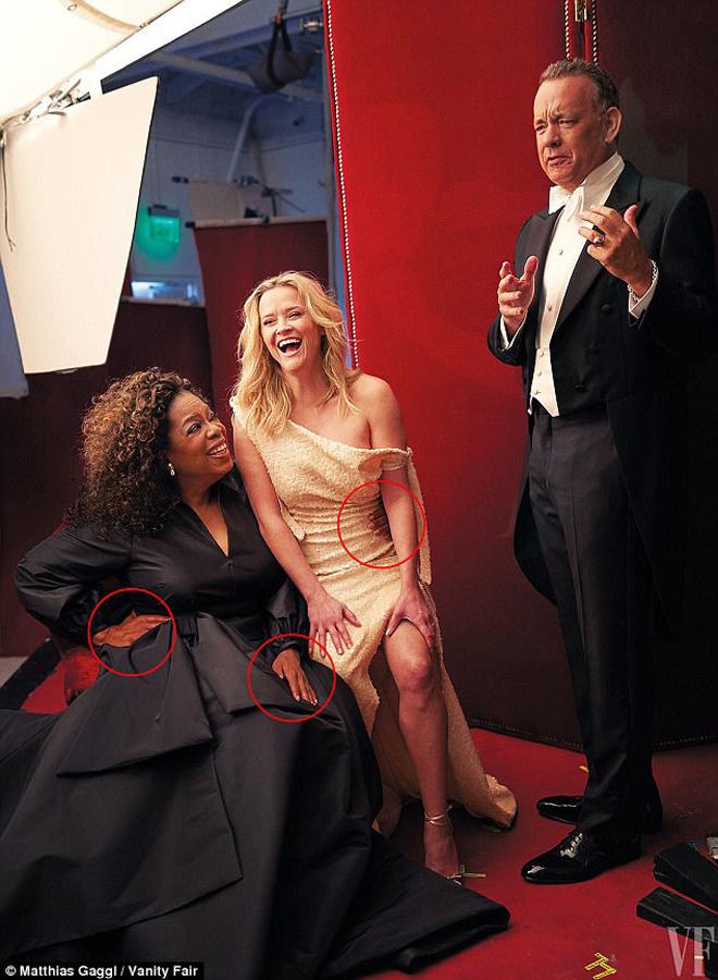 vanity-fair-hollywood-issue-2018-oprah-3-hands