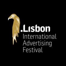 lisbon-international-advertising-festival-2018-bluebus