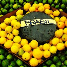 brasil-frutas