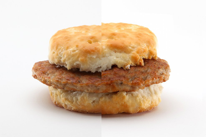 sausage-biscuitafter