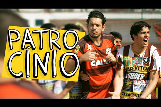 patrocinio-video-do-porta-dos-fundos