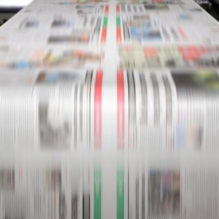 newspapers-being-printed