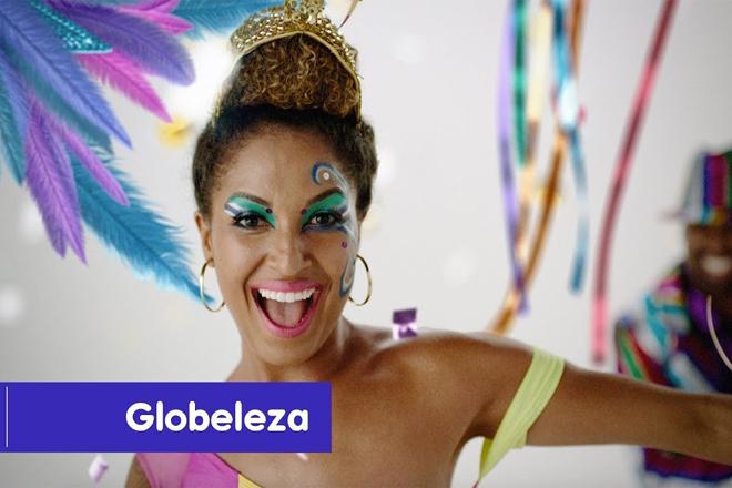 globeleza2018