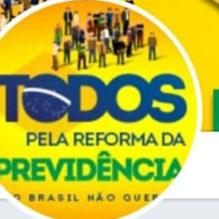 reforma-previdencia-planalto-twitter