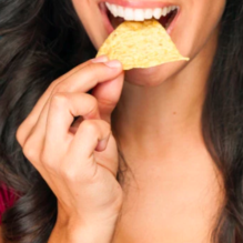 doritos-for-women