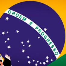 cartum-portugal-justica-brasileira