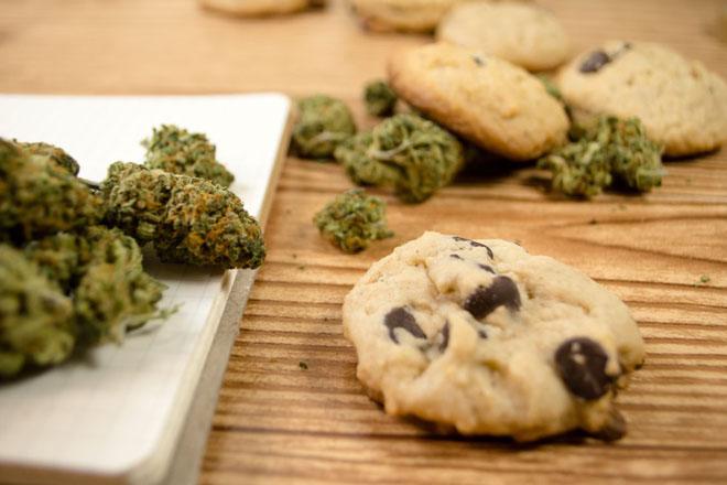 cookies-marijuana