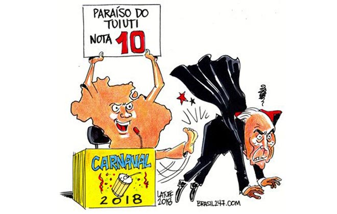 charge-carnaval-rio-2018-bluebus-2-latuff