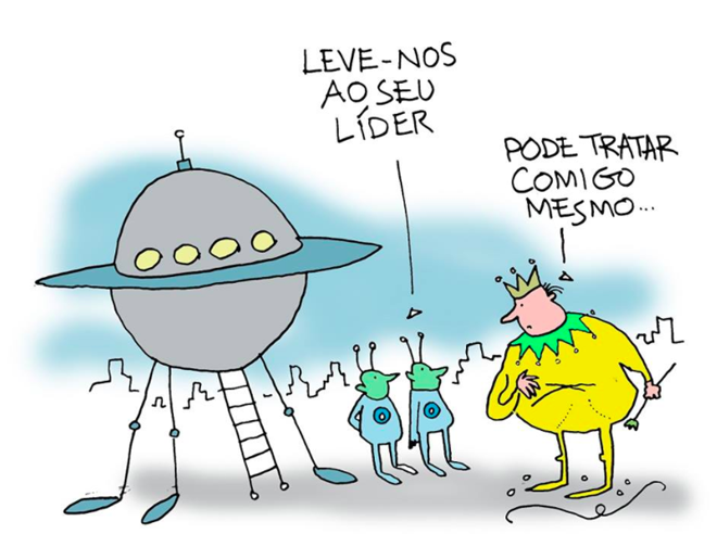 charge-carnaval-rio-2018-bluebus-7-tacho