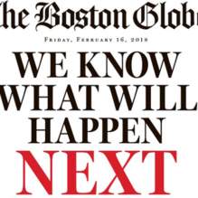 boston-globe-capa-tiroteio