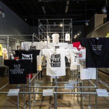 camisetas-exposicao-museu-moda-londres