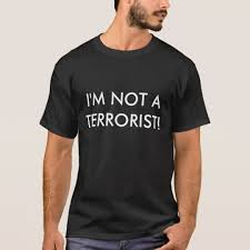 camisetas-exposicao-museu-moda-londres-1