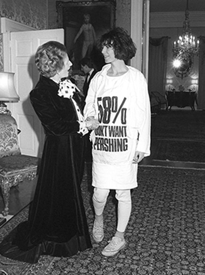 camisetas-exposicao-museu-moda-londres-2