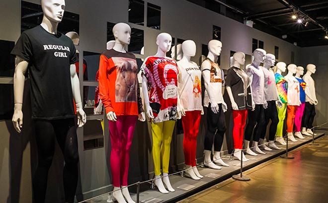 camisetas-exposicao-museu-moda-londres-3
