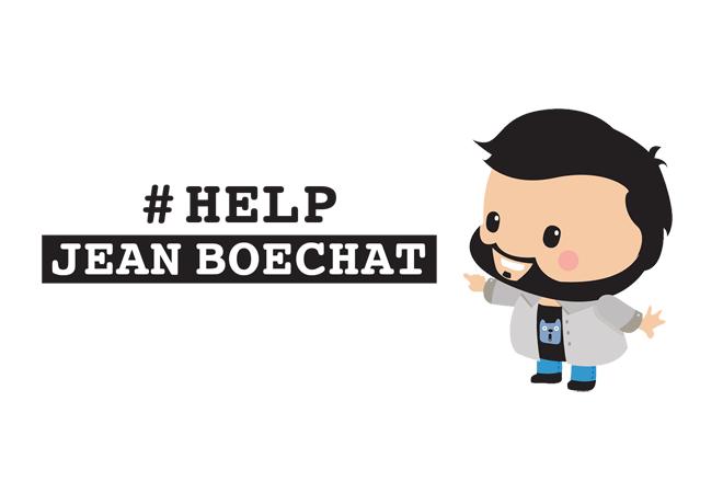 helpjeanboechat-bluebus-
