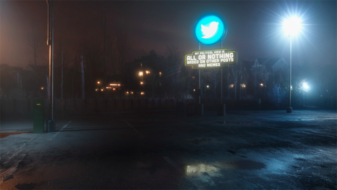 mike-campau-antisocial-twitter