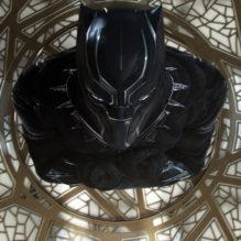 black-panther-diversidade-cinemas-bluebus