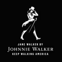 jane-walker-bluebus