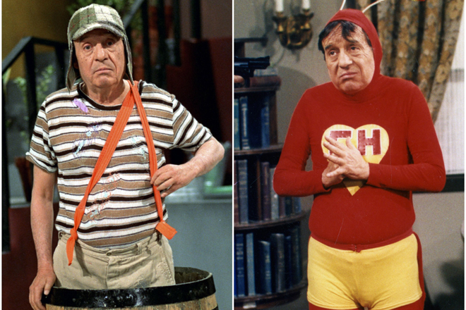 chaves-chapolin-multishow